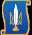 Рада адвокатів Миколаївської області